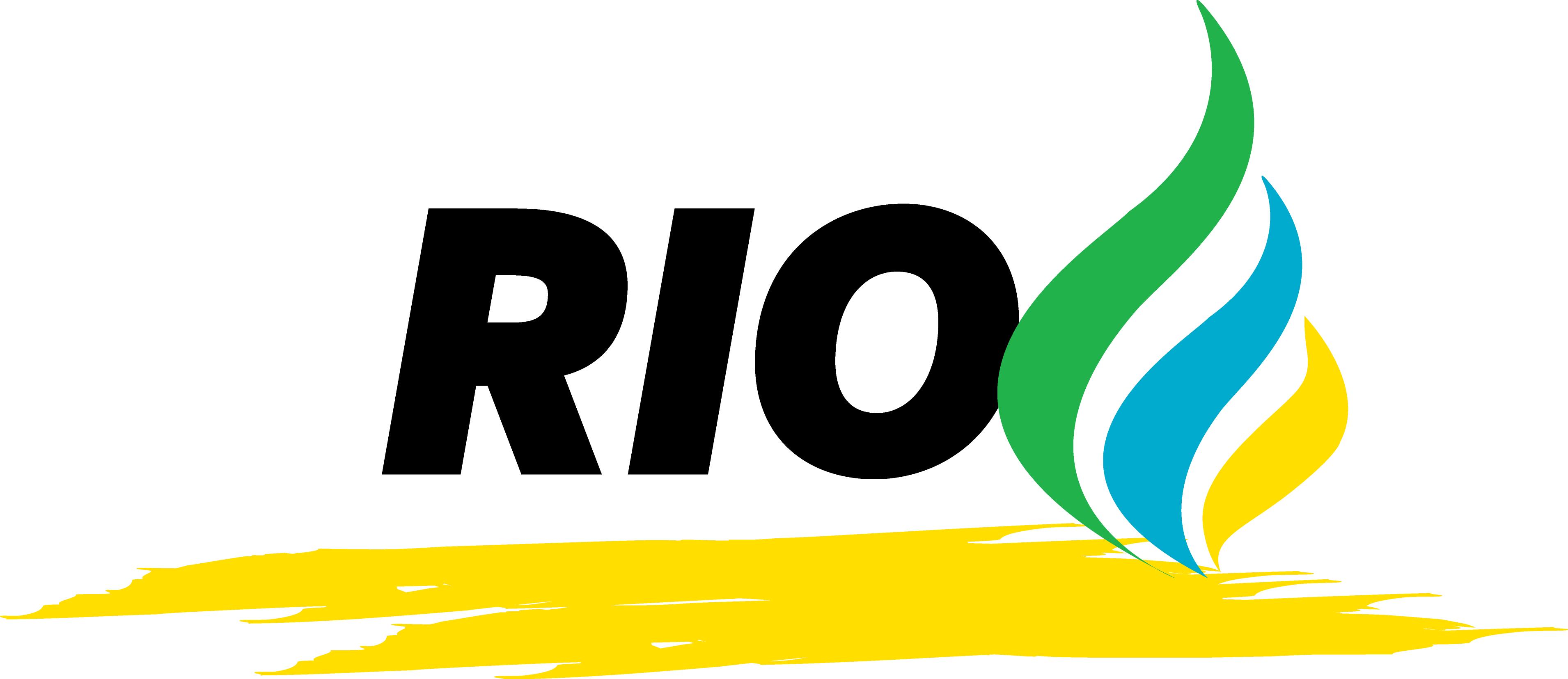 Olylogo1g olympic venues buycottarizona Image collections